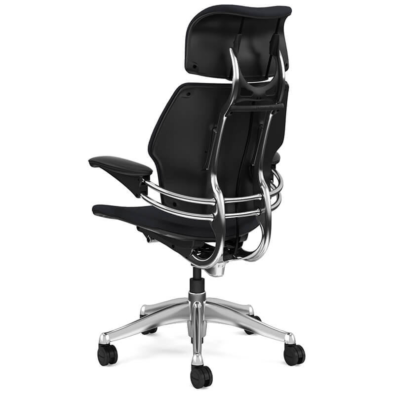Best office chairs 3