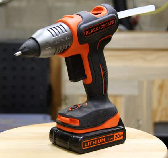 13 Best Hot Glue Guns Of 2021 Reviewed Architecture Lab