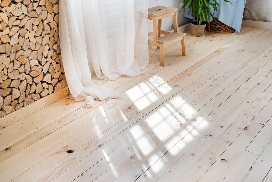 What are baseboards architectural skirting how theyre used today 3