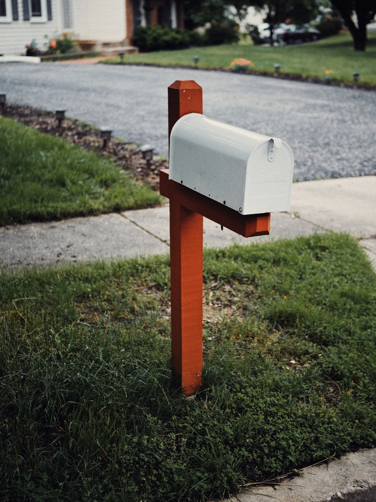 Best mailboxes for sale 2