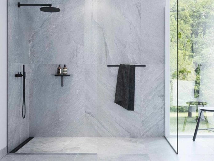 What is a Wet Room and Why You Need It