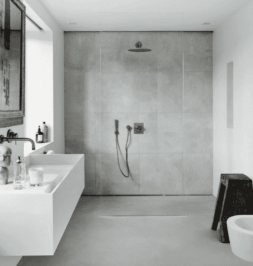 What is a wet room and why you need it 1