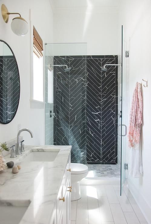 What is a wet room and why you need it 2