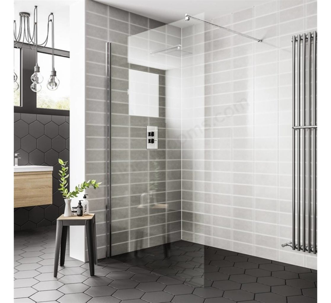What is a wet room and why you need it 6