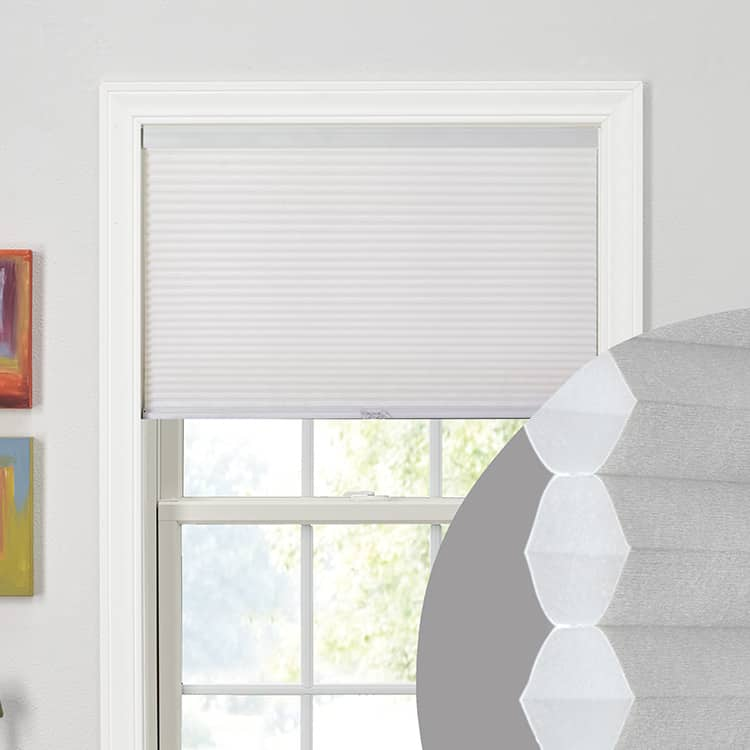 15 Types Of Windows Shades For Your Future Home Architecture Lab