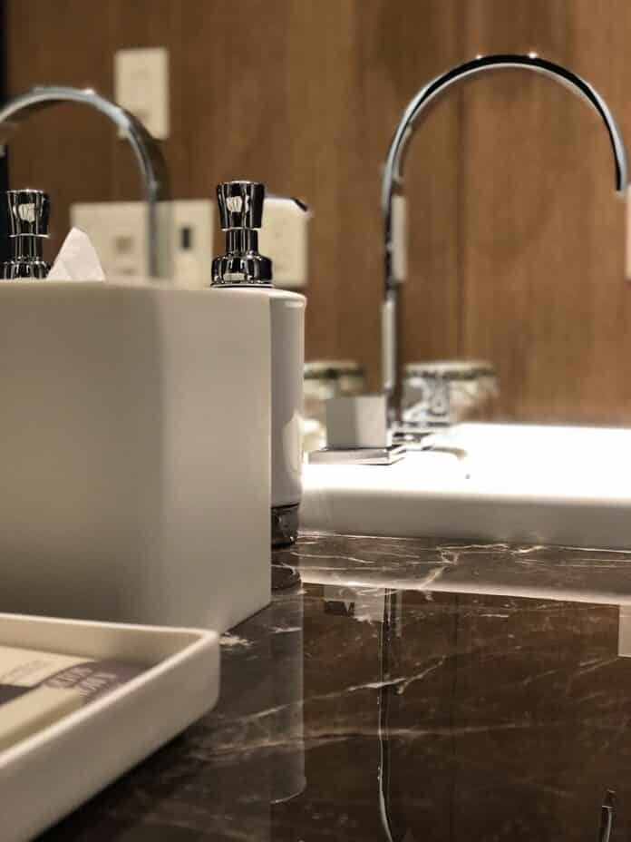 13 Best Kitchen Sink Faucets To Consider Buyer S Guide Reviews Architecture Lab