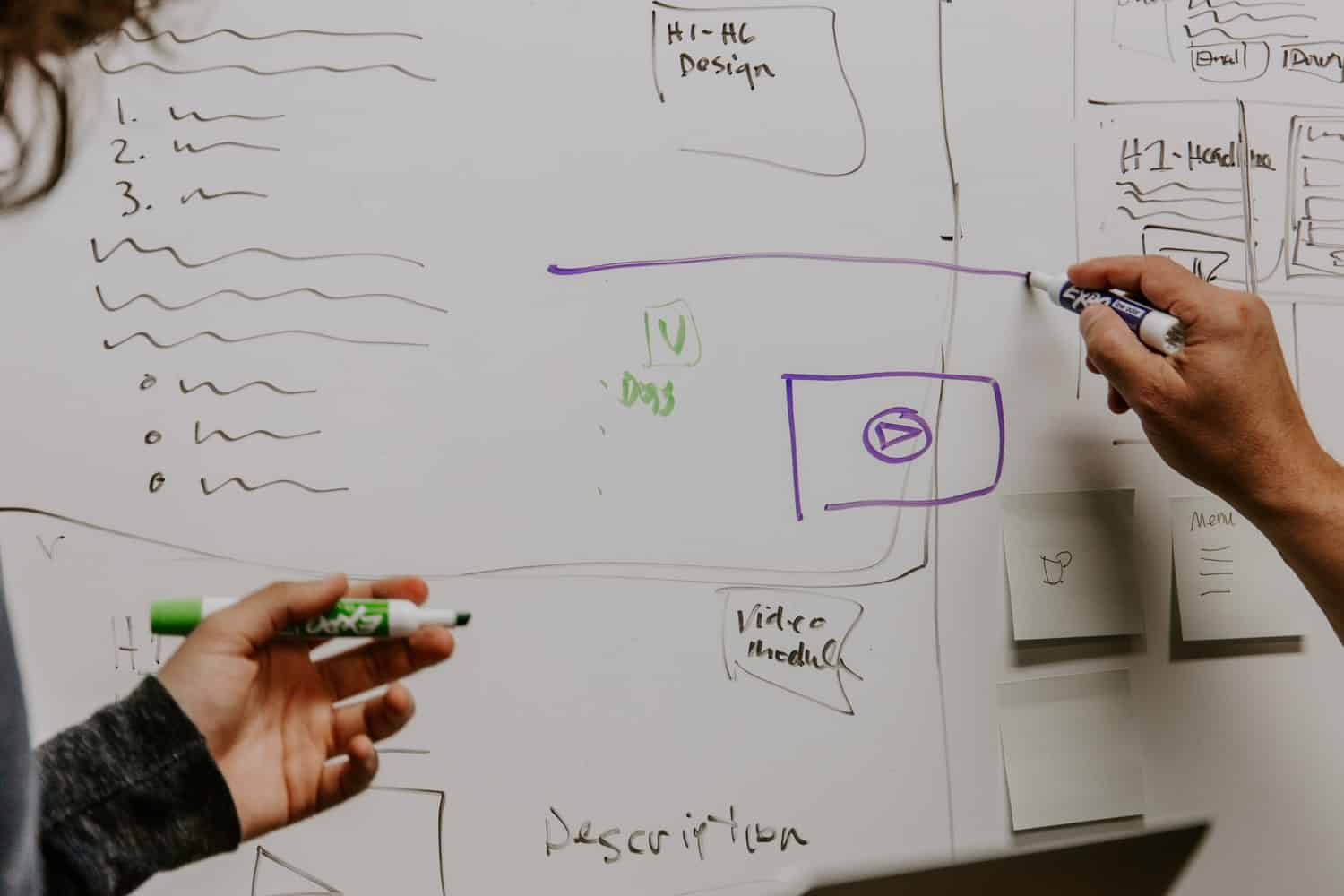 11 Best Dry Erase Boards And Whiteboards Reviews Buyer S Guide