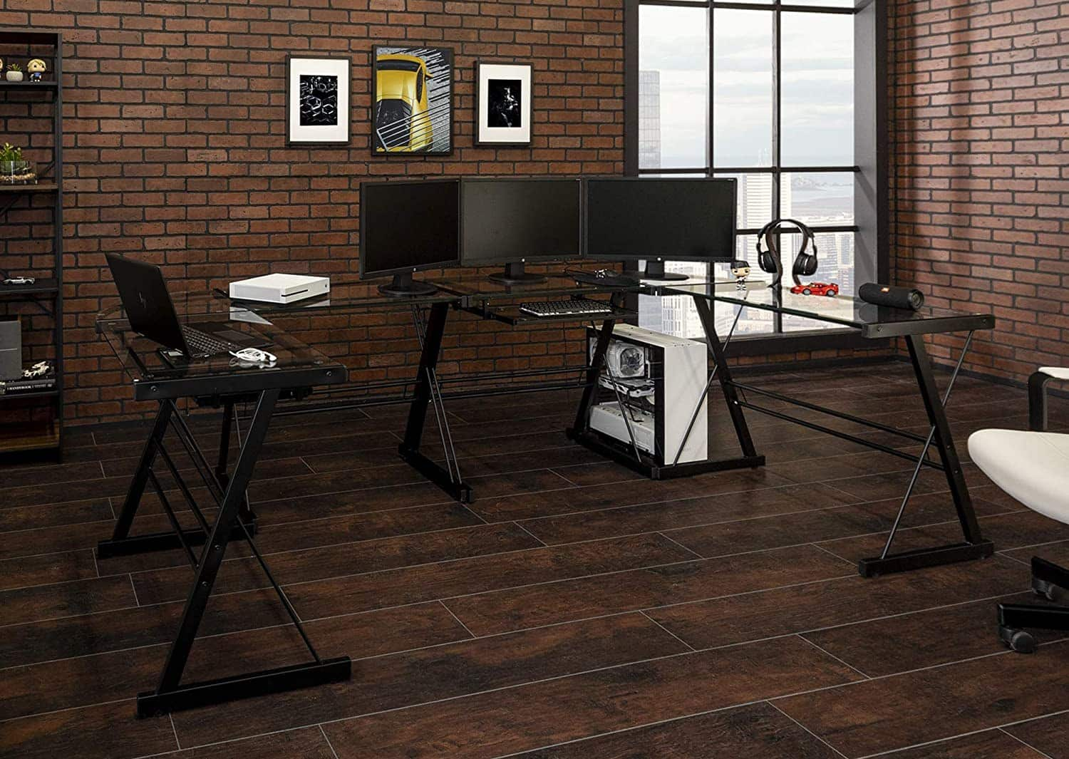 10 Best Home Office Desks Right Now Buyer S Guide Architecture Lab