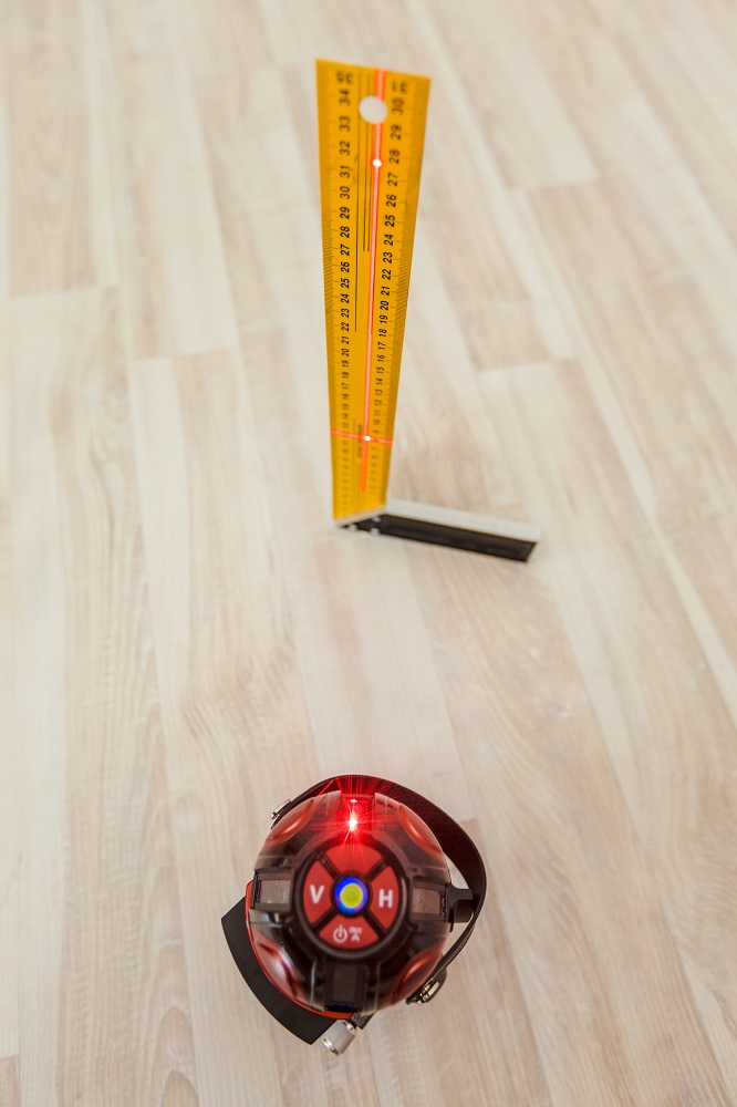 Best laser level for home use 3
