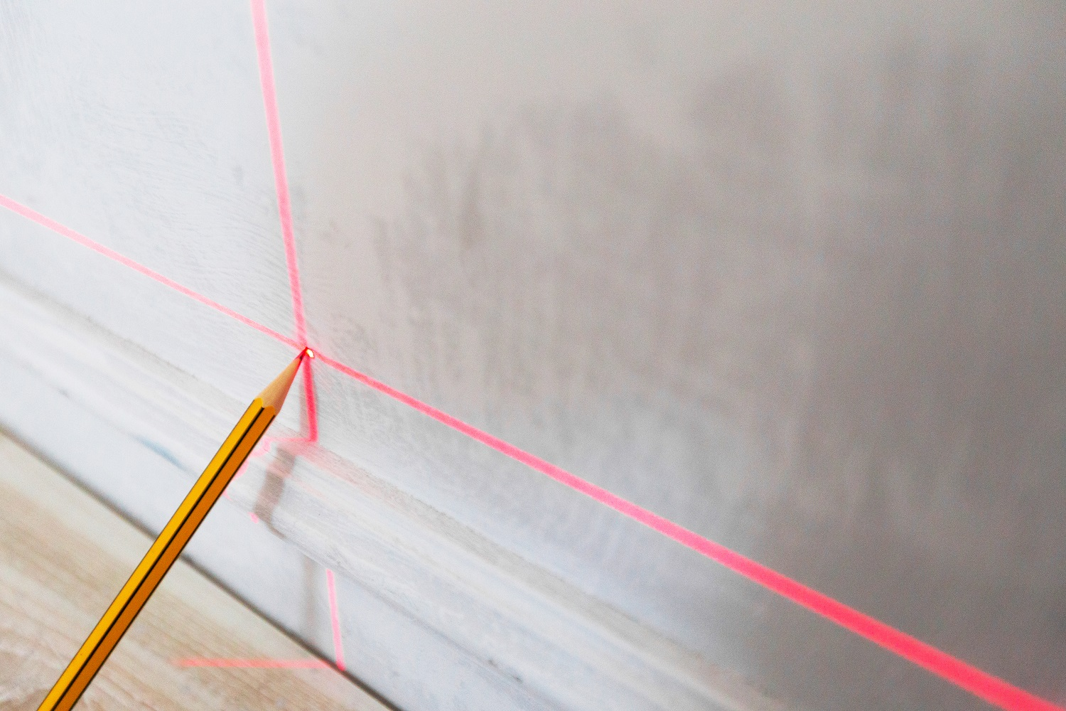 Best laser level for home use 4