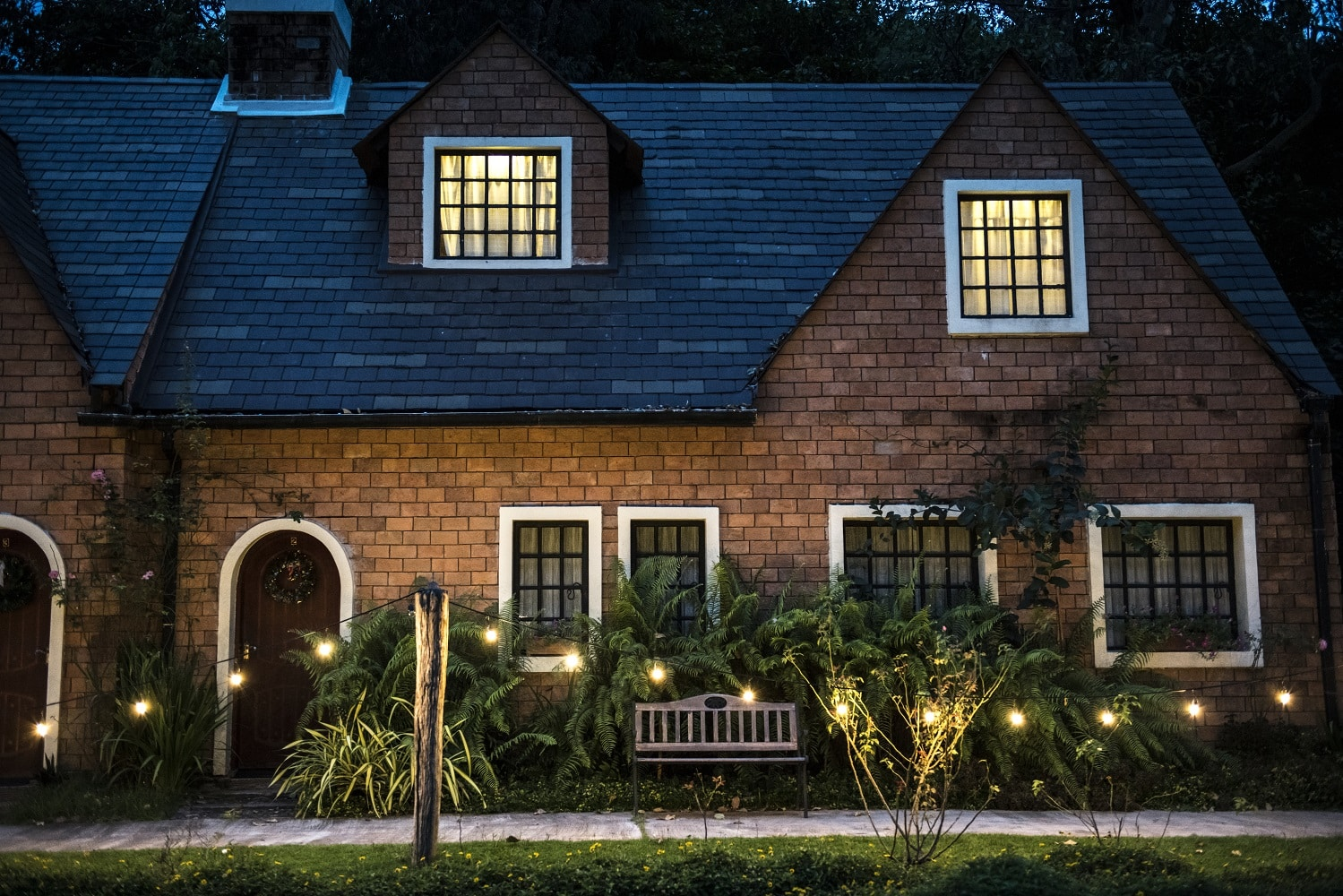 13 Best Outdoor Motion Sensor Lights Today Buyer S Guide Architecture Lab