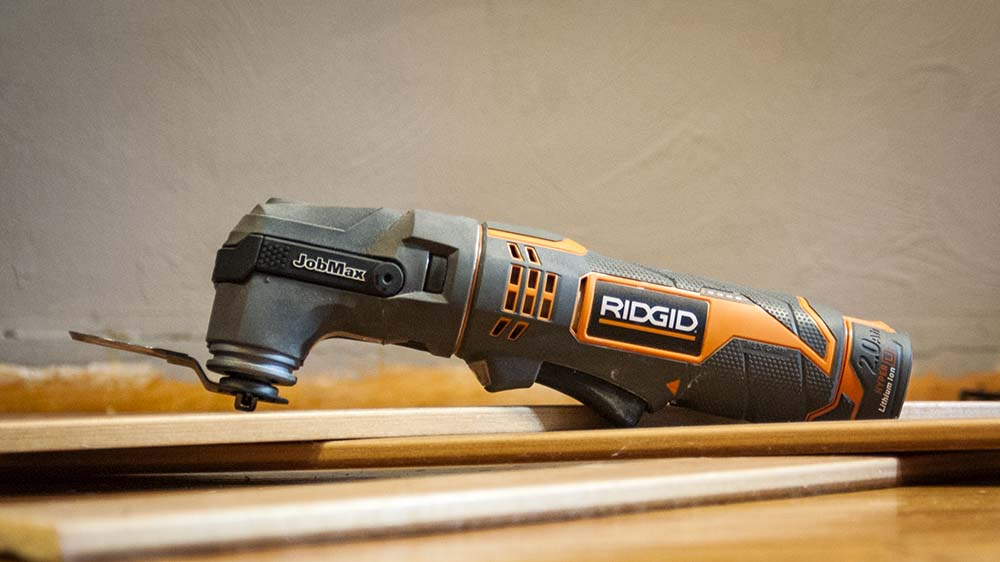 Best Oscillating Tool 2021 11 Best Oscillating Tools Right Now | Buyer's Guide and Reviews