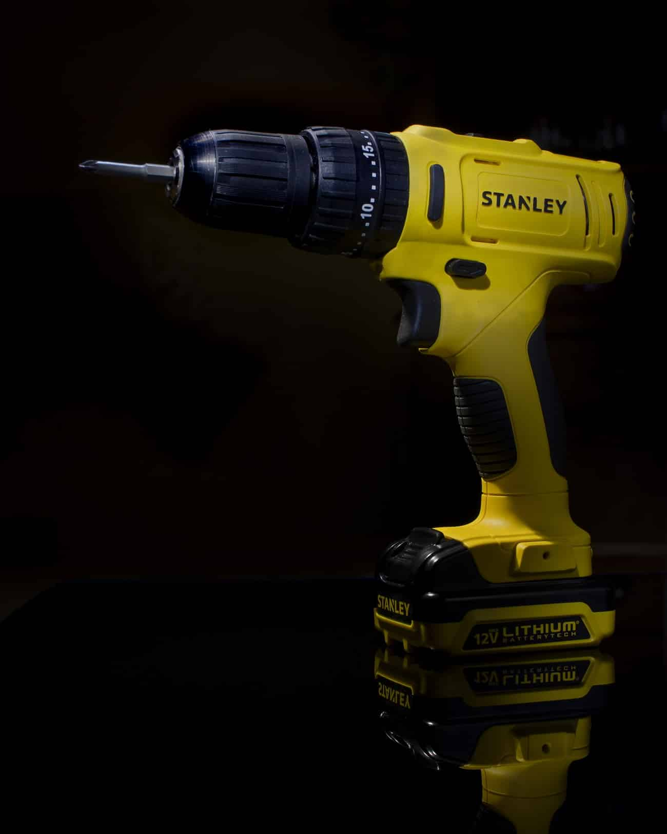 Simply the best cordless power tool brands 1