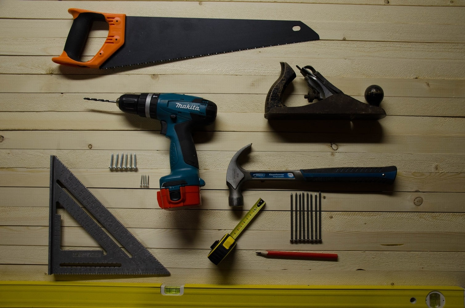 Simply the best cordless power tool brands 2