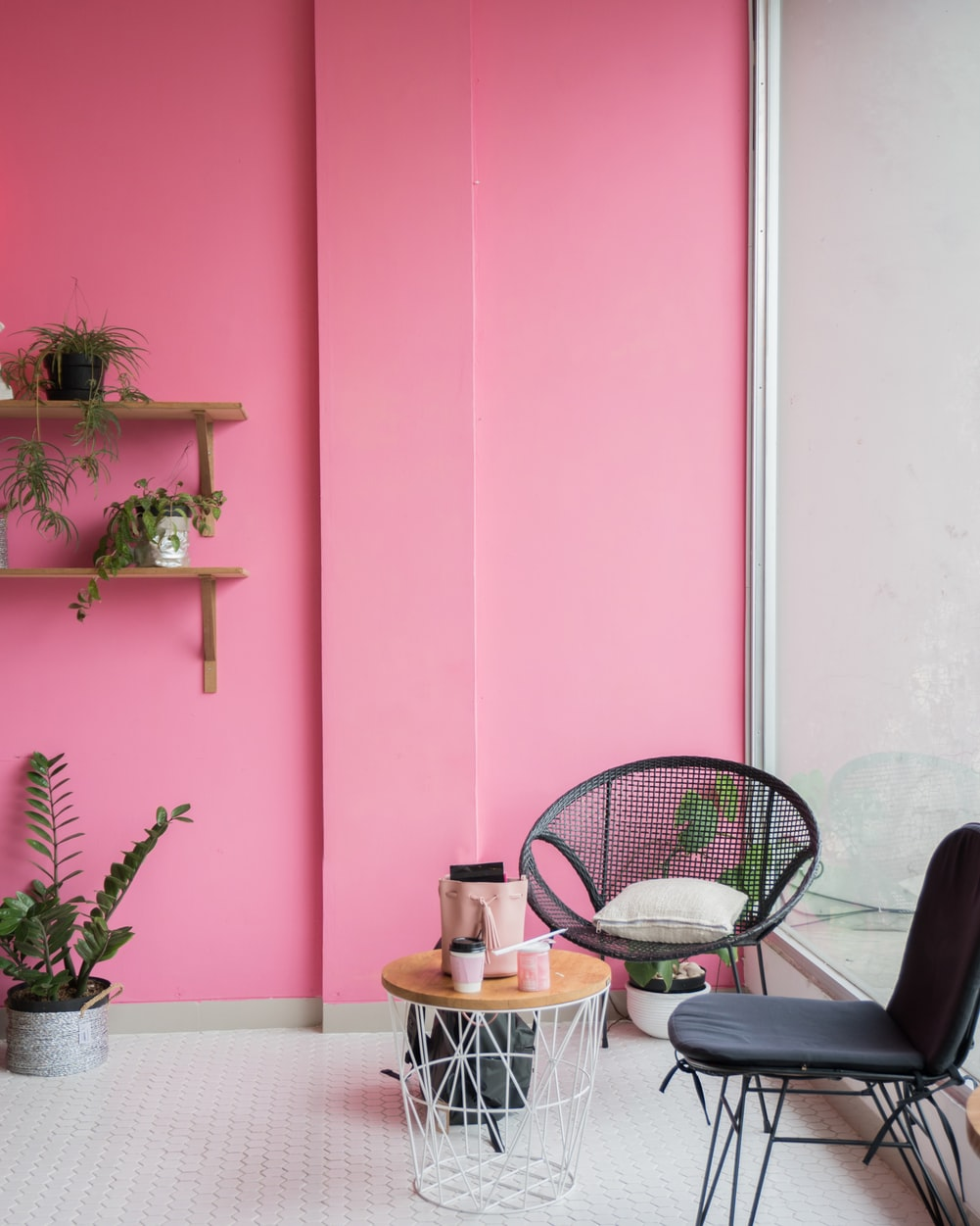The psychology of interior design and its influence on your subconscious 3