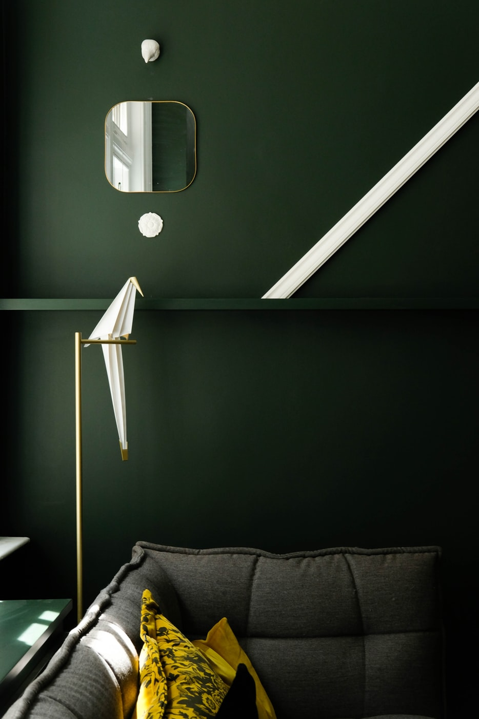 The psychology of interior design and its influence on your subconscious 4