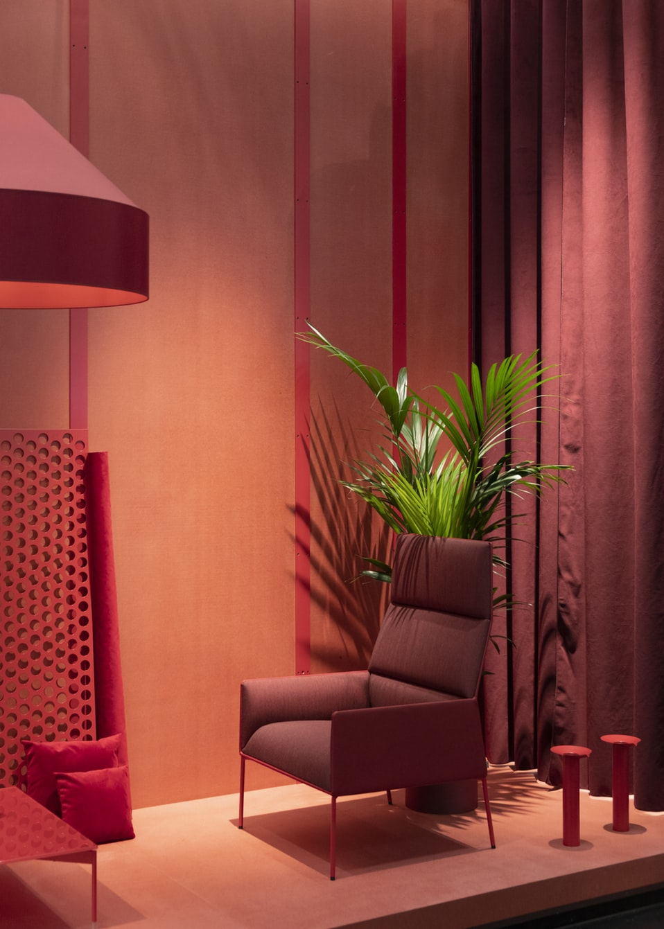 The psychology of interior design and its influence on your subconscious 6