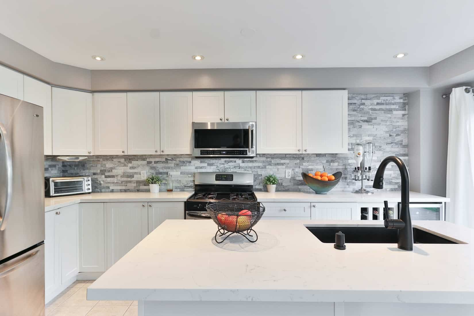 8 things you don't know about quartz counter tops 2