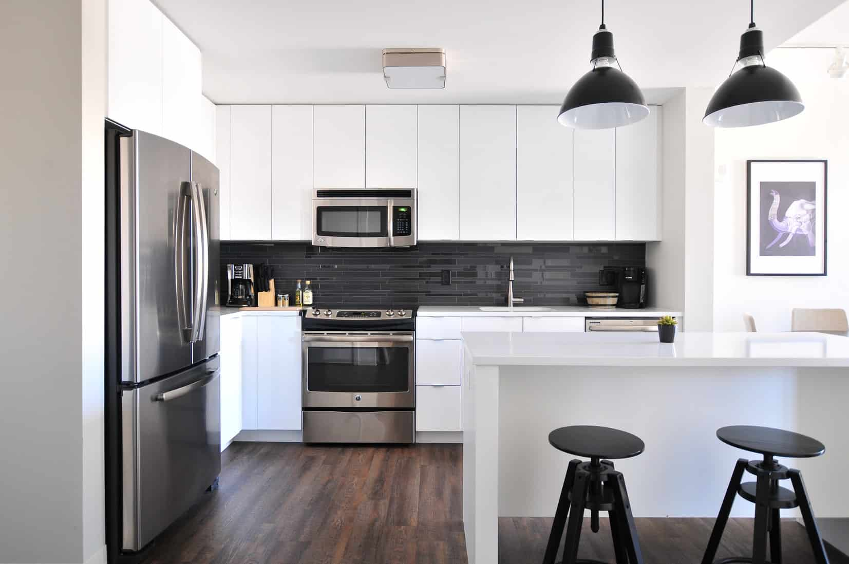 8 things you don't know about quartz counter tops 4