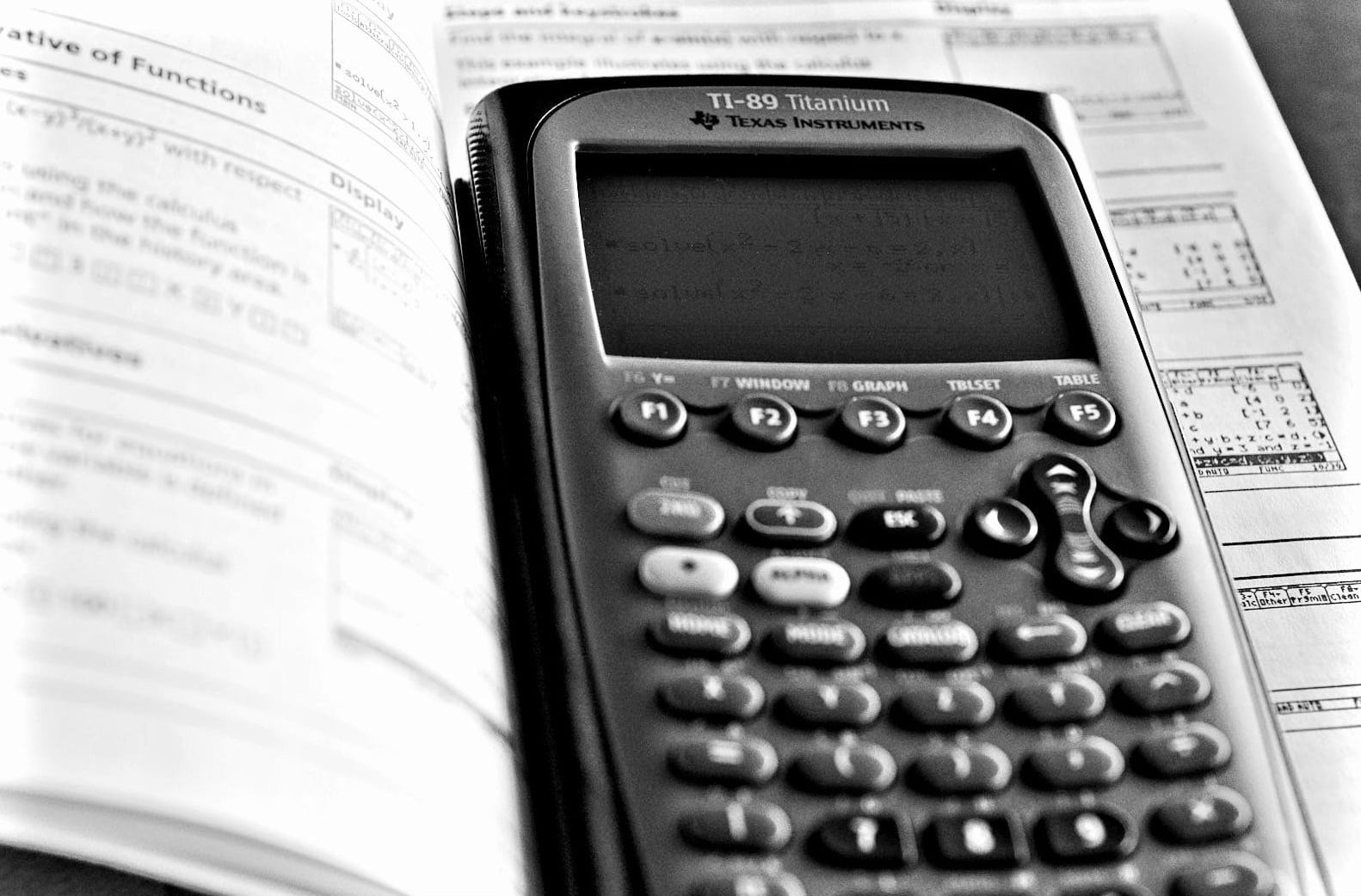 13 Best Graphing Calculators To Enjoy Today Buyer S Guide Architecture Lab