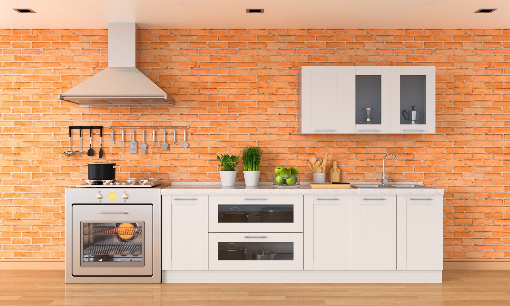 11 Best Range Hoods Of 2021 To Consider Architecture Lab