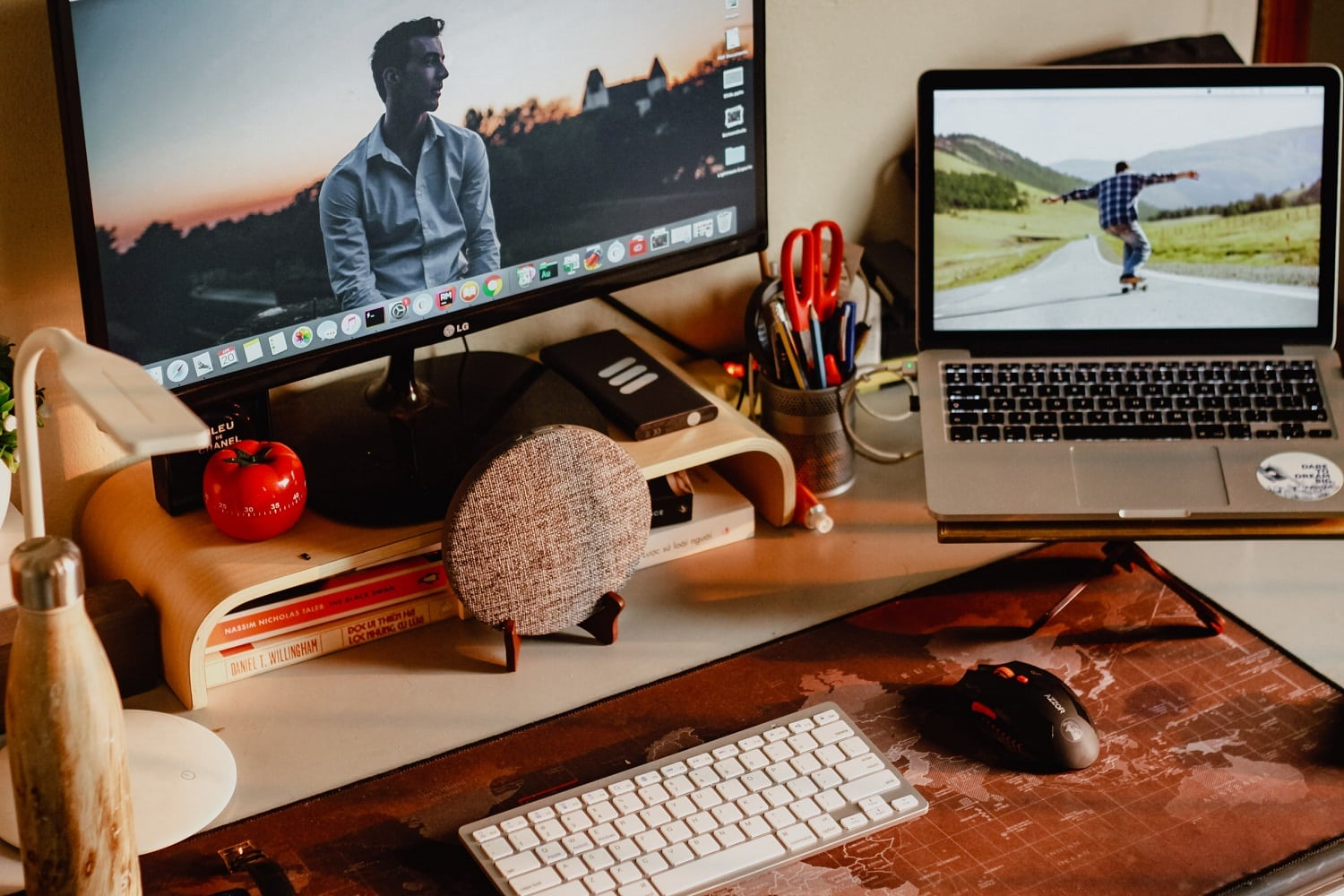 13 Best Desk Organizers Right Now Buyer S Guide Architecture Lab