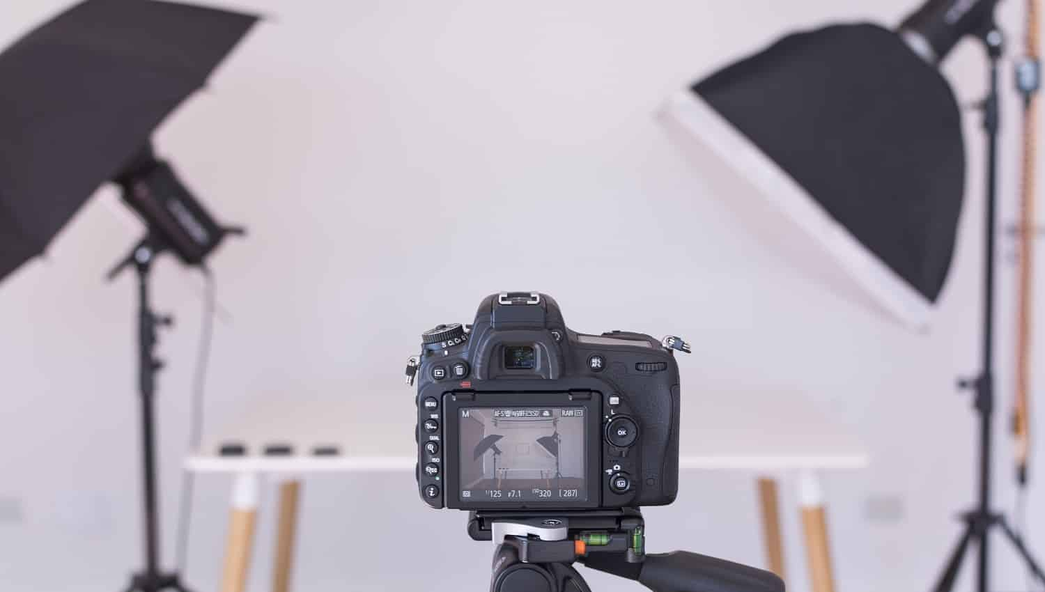 13 best continuous lighting kits for photography 01