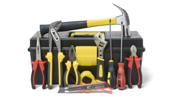 Best Tool Boxes