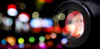 Best Lenses for Street Photography Right Now