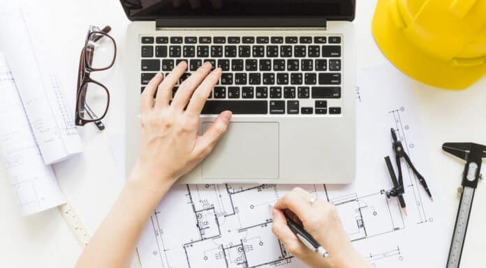 How Working From Home Is Helping Architects Save Money