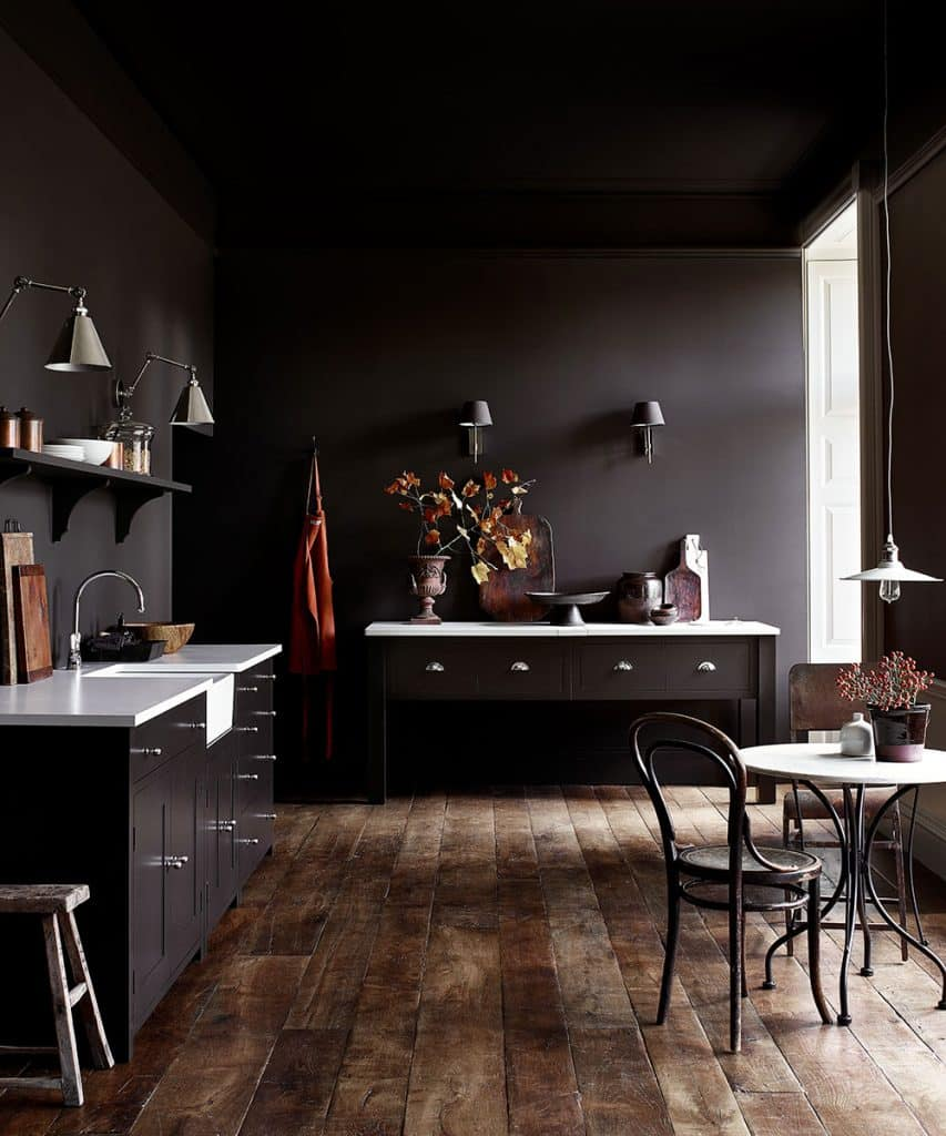 12 Interesting Kitchen Trends To Consider In 2020 Architecture Lab