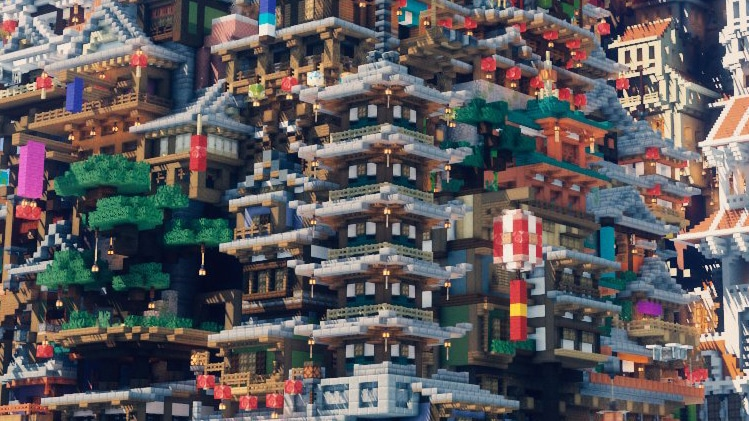 25 best games for architects right now 3