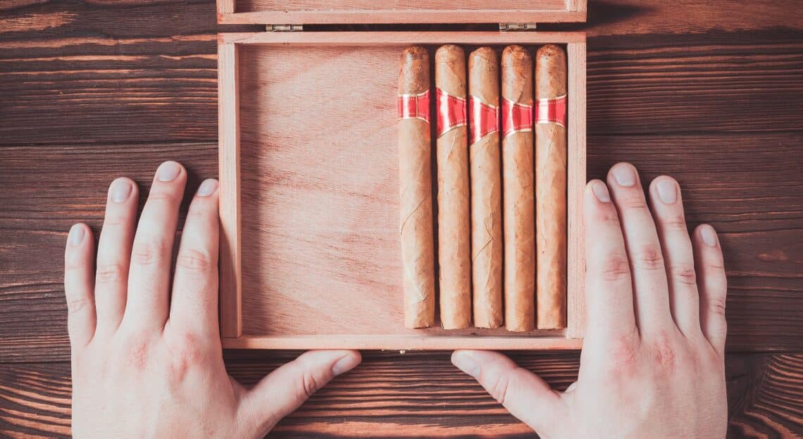 13 best travel humidors of 2020 3