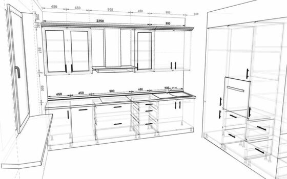 28 Best Online Kitchen Design Software Options Free Paid Architecture Lab