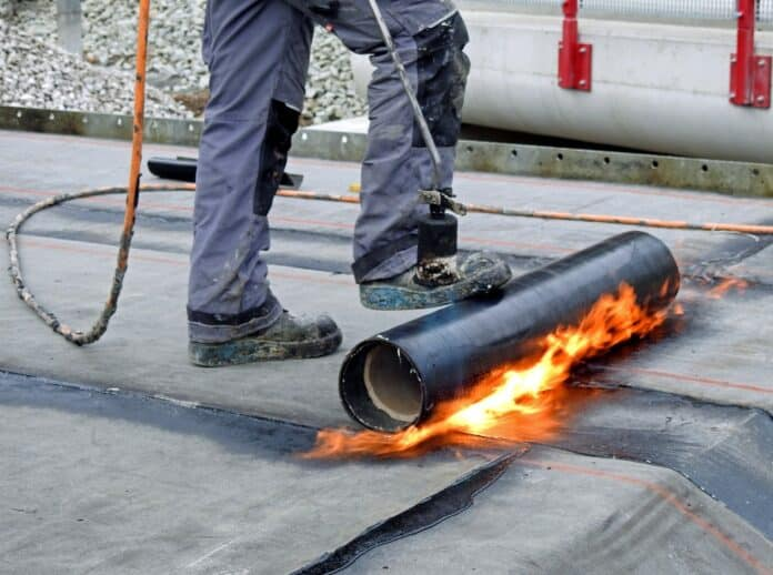 Is Steel A Good Material For Building Today