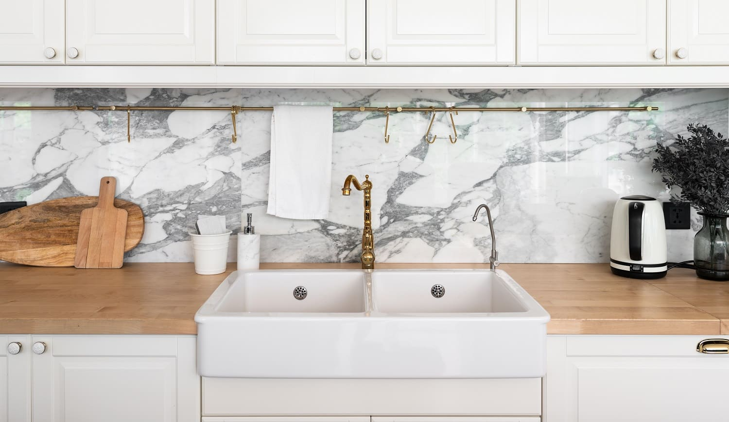 11 Best Fireclay Farmhouse Sink Buyer S Guide Architecture Lab