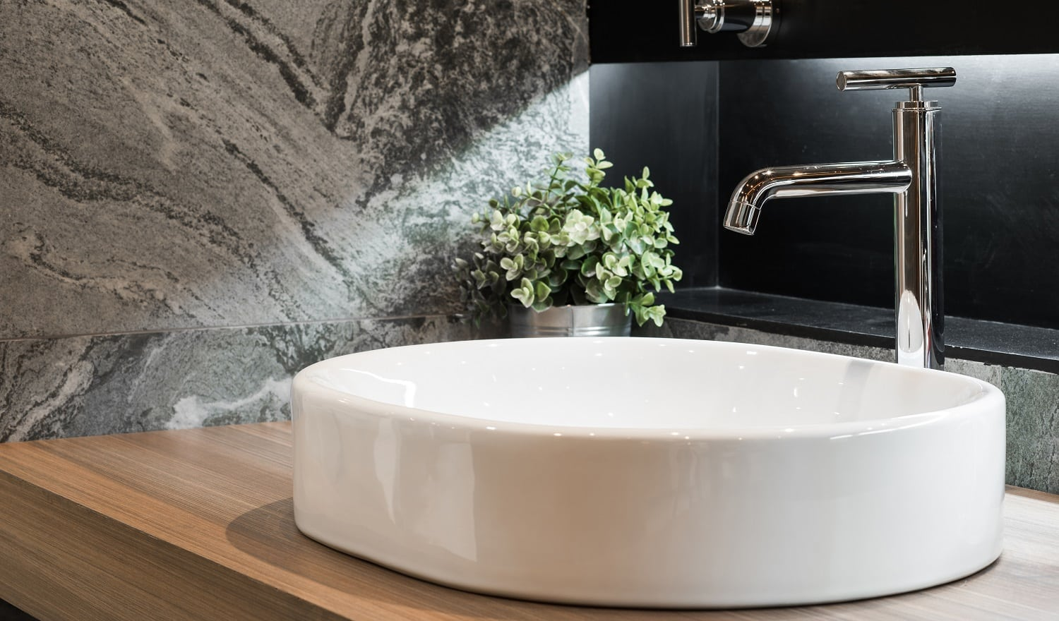 13 Best Utility Sink Faucet Of 2020 Reviewed Architecture Lab