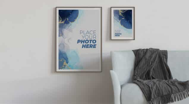 15 best canvas printing service providers 003
