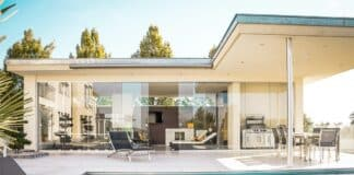 Architect Designed Homes vs Project Homes | All You Need to Know
