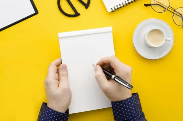 Writing The Perfect Architecture Cover Letter