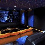 Best home theater design software options