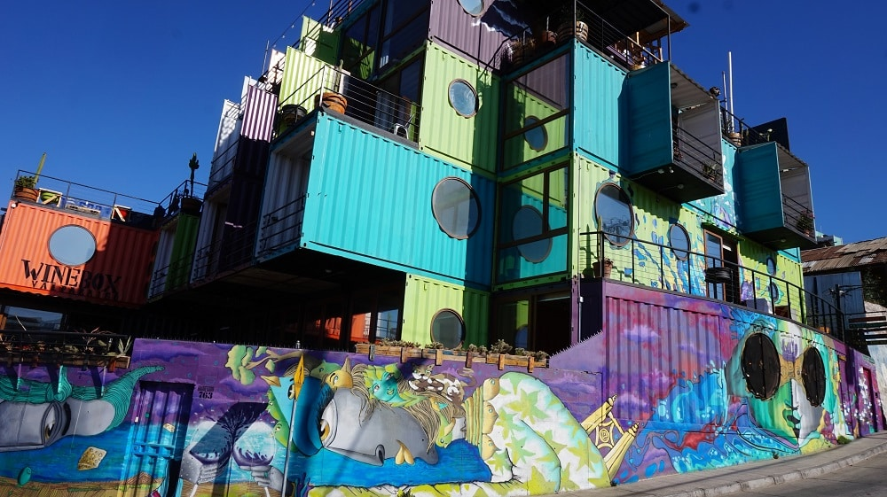 Best container home design software options 2