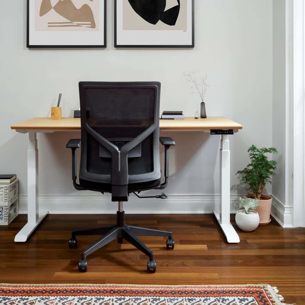 10 Best Home Office Desks Right Now Reviews Buyer S Guide