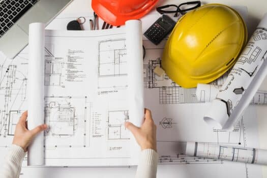How to make money as an architect 1