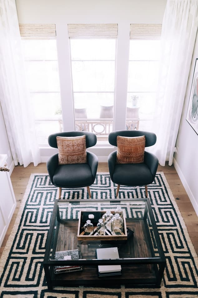 Which types of rugs are easiest to clean materialsguide 3