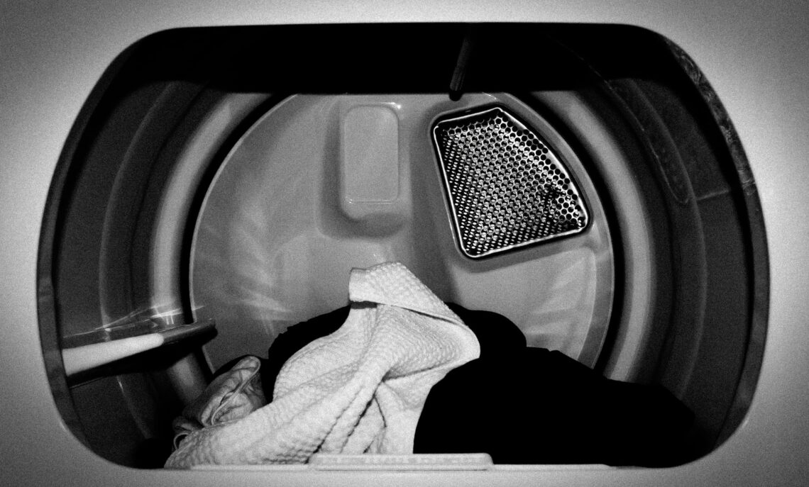 Why should you consider a washer dryer combo 2
