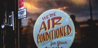 Ducted Air Conditioning vs. Split System AirAll You Need to Know