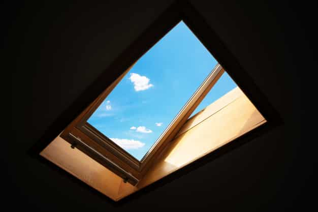 How Long Can You Expect Skylights To Last