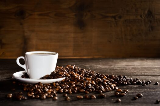 Best coffee gifts 3