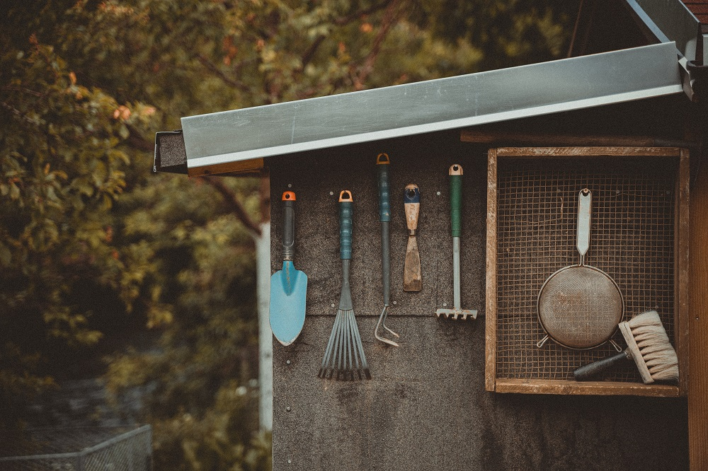Best gifts for gardeners 3